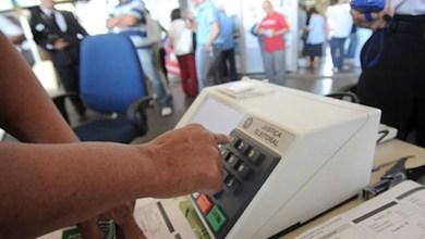 Photo of Começa nesta terça-feira cadastramento de eleitores para votar em trânsito