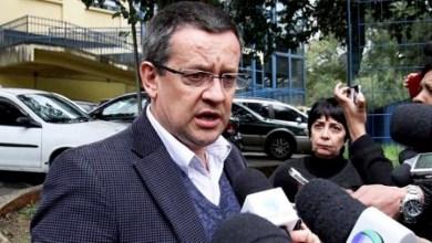 Photo of PSB intensificará ajuda a Aécio, diz Beto Albuquerque
