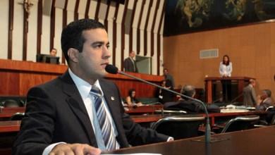 Photo of Números da violência insistem em desmentir governador, afirma Bruno Reis