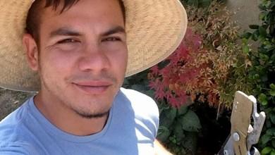 Photo of Americano com HIV é acusado de infectar 20 pessoas de propósito