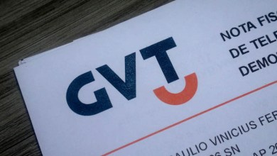Photo of Procon autua a empresa de telefonia GVT