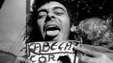 Photo of Comissão da Verdade revela: militares queriam matar Glauber Rocha