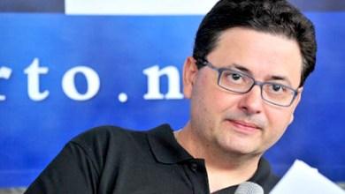Photo of Irmão de Eduardo Campos defende Marina Silva como candidata