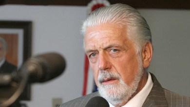 Photo of Wagner chama declaração de Pinheiro de leviana