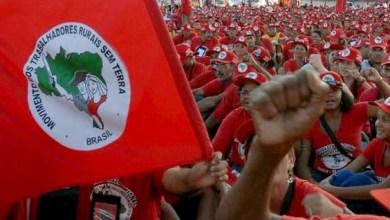 Photo of Vinte e cinco militantes do MST se formam em medicina em Cuba