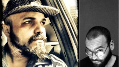 Photo of Fotógrafos pernambucanos Marcelo Lyra e Alexandre Severo morrem em acidente que vitimou Campos