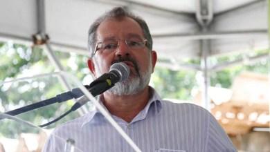 Photo of Marcelo Nilo anuncia saída do PDT durante congresso do PT em Salvador