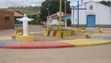 Photo of Chapada: Prefeito Natã Garcia fala sobre novas ações no município de Wagner
