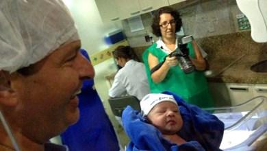 Photo of Esposa e filhos de Eduardo Campos não estavam em avião com candidato