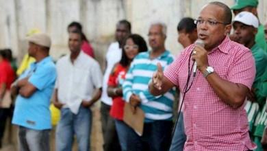 Photo of Salvador: Vereador quer população nas ruas cobrando melhorias e novas políticas públicas