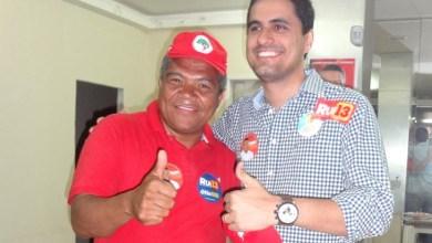Photo of Itaberaba: Deputado petista quer mais ações de turismo e cultura para a Chapada