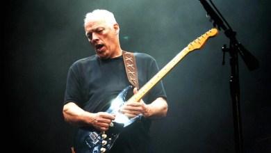 Photo of Pink Floyd deve lançar novo disco em outubro