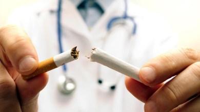 Photo of Tabagismo: Políticas públicas devem incluir campanhas para jovens, diz médica