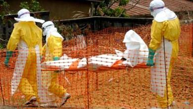 Photo of Espanha tem primeiro caso suspeito de ebola