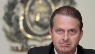 Photo of Falta de capacitação de pilotos contribuiu para queda do avião de Eduardo Campos