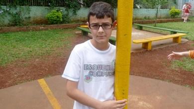 Photo of Pai confessa ter matado mãe do menino Bernardo, diz advogado