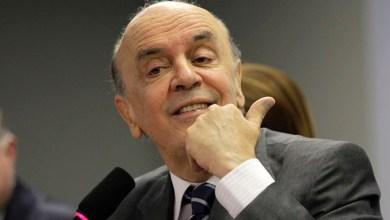 Photo of Serra é citado por membros da Odebrecht na Lava Jato por ter recebido R$23 milhões