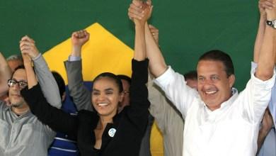 Photo of Morte de Campos: PSB tem 10 dias para confirmar Marina Silva como substituta de Eduardo Campos