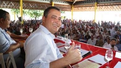 Photo of Artigo: Rui Costa e a nova equipe de governo