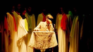 Photo of Chapada: Sociedade Espírita de Itaberaba promove teatro beneficente em outubro