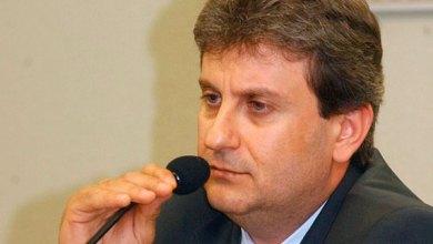 Photo of Doleiro afirma que dinheiro da propina ia para partidos políticos