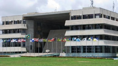 Photo of TCE promete desarquivar contas da Assembleia Legislativa