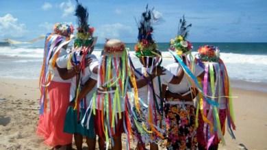 Photo of Chapada: Artistas de Boa Vista do Tupim levam cultura local para Salvador