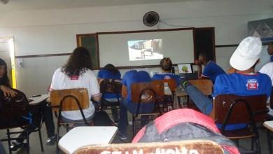 Photo of Dia de Responsa: Supervisores e gerentes de vendas da Ambev Bahia paralisam atividades