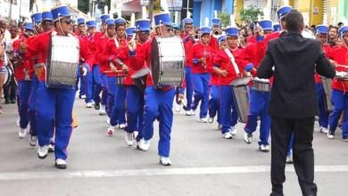 Photo of Artigo: Desfile de 7 de Setembro foi um fiasco em Itaberaba e recebeu críticas pela internet