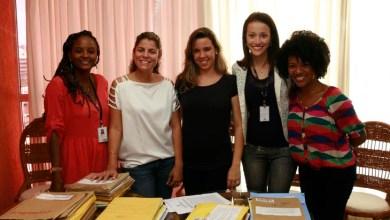 Photo of Setre divulga resultado final de seleção do Edital de Matriz Africana