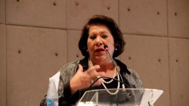 Photo of Eliana Calmon defende autonomia para judiciário baiano