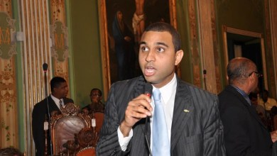 Photo of Deputado estadual Heber Santana destaca a redução nas tarifas de telefonias