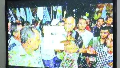 Photo of Bahia: Imagem da Globo fica congelada com candidato do DEM por 24 horas
