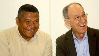 Photo of Presidente nacional do PT também reforça time de Valmir para as eleições de outubro