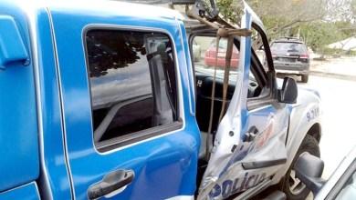 Photo of Chapada: Decretada a prisão preventiva de motorista que atropelou e matou policial em Piritiba