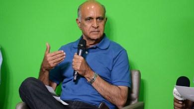 Photo of Candidato ao governo, Paulo Souto anuncia SAC Segurança