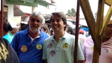 Photo of Visitas a diversos municípios baianos marcam agenda do final de semana de Pedro Tavares