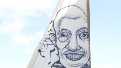 Photo of Prêmio Caymmi de Música prorroga inscrições até 15 de outubro