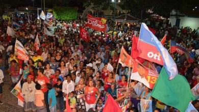 Photo of Chapada: Deputado consolida base eleitoral e renova compromisso de investir em Boa Vista do Tupim