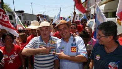 Photo of Rui Costa começa semana mantendo ritmo forte da campanha