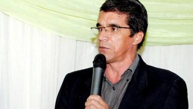 Photo of Prefeito de Canarana é multado em R$ 58 mil e tem contas reprovadas pelo TCM
