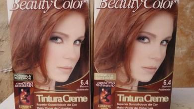 Photo of Anvisa determina interdição de lote de tintura para cabelo