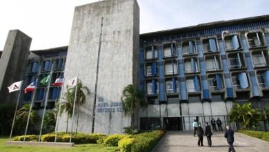 Photo of #Bahia: Encontro regional do TCM acontece em novembro na cidade de Itabuna