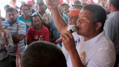 Photo of Valmir aponta setores que precisam de avanço na Bahia e faz balanço da atuação no Congresso