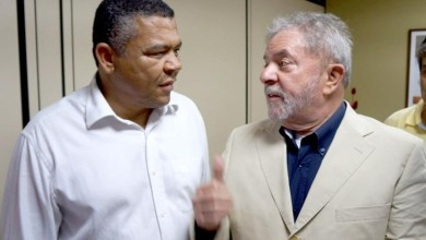 Photo of Valmir: Lula quer a militância defendendo diariamente a democracia e o governo Dilma