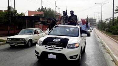 Photo of Artigo: A hipocrisia da Coalizão anti-Estado Islâmica (EI)