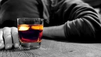 Photo of Lei Seca reduz uso de álcool ao volante e número de acidentes, diz pesquisa