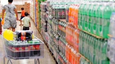 Photo of Preços de bebidas frias não vão aumentar neste ano, garantem empresários