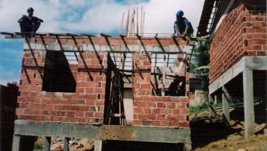 Photo of TETO-Brasil realiza primeira construção de casas em Salvador