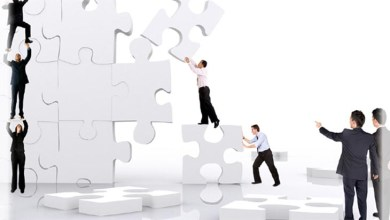 Photo of Chapada: Setre e Sebrae inscrevem para 2.700 vagas em cursos de gestão empresarial